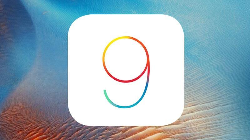 iOS 9 IPSW for iPhone 4s
